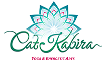 Cat Kabira Yoga and Energetic Arts
